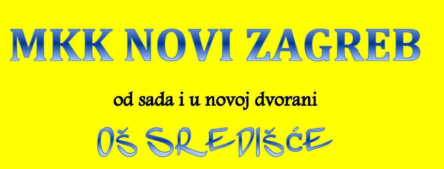 MKK-Novi-Zagreb-OŠ-Središće
